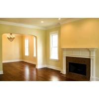 Профессиональный ремонт квартир и офисов под ключ