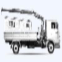 Перевозка дорожных плит