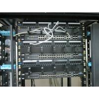 Монтаж СКС (Структурированных кабельных систем)