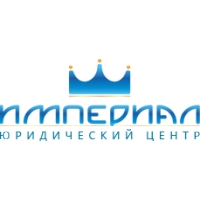 Вступление в СРО строительное/проектирования/инженерных изысканий