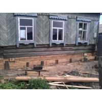 Плотники Русские