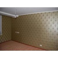 Монтаж стен, перегородок