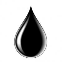 Проектирование и техническое перевооружение нефтебаз и химических производств