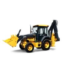 Сервисное обслуживание и ремонт складской и строительной техники