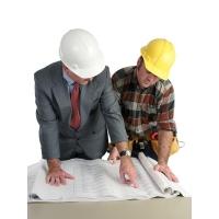 Строительные, ремонтные, отделочные работы