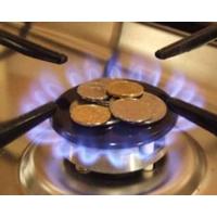 Установка газовых счетчиков в квартиры