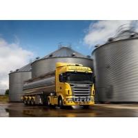 Дизельное топливо и прочие нефтепродукты по оптовым ценам