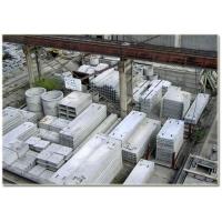 Доставка бетона,жби