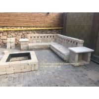 Строительство домов, коттеджей от проекта до объекта