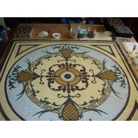 мозаика панно из мозаики витражи фьюзинг керамика плитка