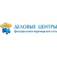 Допуск СРО в рассрочку, Ликвидация/Регистрация ООО, Лицензии МЧС и ФСБ