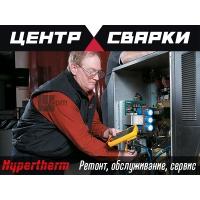 Настройка, калибровка станков резки металла с ЧПУ
