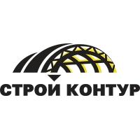 "ООО ""Строй Контур"""