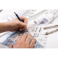 Проектирование и составление сметы