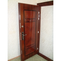 Окна  Двери и монтаж