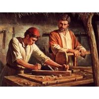 Изготовление, ремонт и реставрация мебели, покраска любой сложности