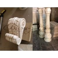 Резной декор из дерева, мебель, интерьер, погонажные изделия из дерева
