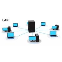 Структруированные кабельные сети