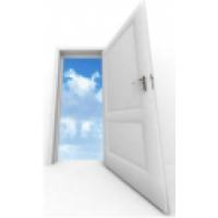 Устанавливаем и ремонтируем любые двери