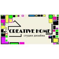 Креативные решения для Вашего дома! Дизайн интерьера.