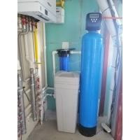 Системы очистки воды, Фильтр воды. Подбор,монтаж, установка