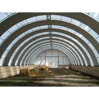 Производство и строительство зданий и сооружений