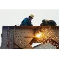 Произведем демонтаж оборудования и металлоконструкций