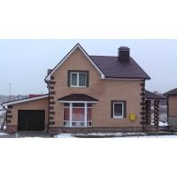 Строительство домов в 31 регионе