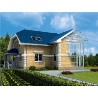 Строительство быстровозводимых Ангаров, Домов, Гаражей