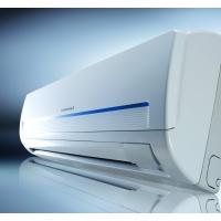 Монтаж систем вентиляции, аспирации, кондиционирования воздуха