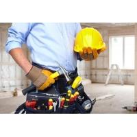 Art Refit - Комплексный ремонт квартир,домов и офисных помещений