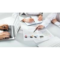 Финансирование проектов связанных со строительством