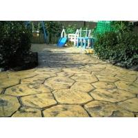 Декоративно-печатный бетон: дорожки,площадки,фасады,заборы и т.д.