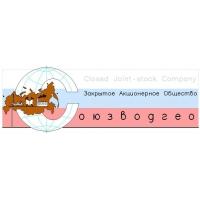 Оценка запасов подземных вод с их экспертизой в ГКЗ РФ