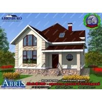 Проекты Домов и Коттеджей Вашей Мечты