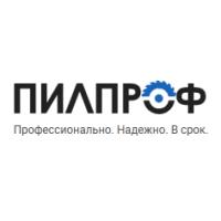 Профессиональный распил ЛДСП, ДВП, МДФ