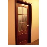 установщики дверей