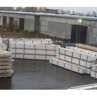 Аренда помещений в производственно-складском комплексе
