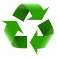 Утилизация отходов 1,2,3,4,5 классов опасности