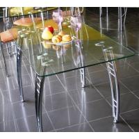 Красивые и удобные стулья и столы