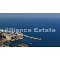 Северный Кипр - недвижимость