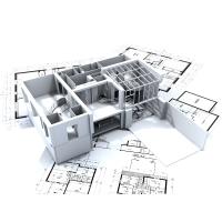 Проектирование домов в Ижевске