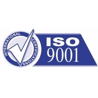 Сертификация ISO 9001, 14001, 18001