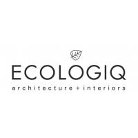 ECOLOGIQ Архитектура  интерьеры