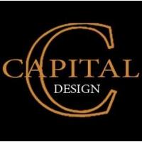 Дизайн интерьера и проектирование архитектурных объектов от Capital Design
