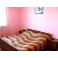 1-комнатная квартира на ул. Смолина 52 посуточно