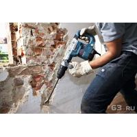 Демонтаж,подготовка к ремонту любого помещения