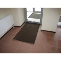 Аренда грязеудерживающих ковров, 85*60 см, через день