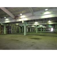 Теплый склад в аренду 2000 кв. м