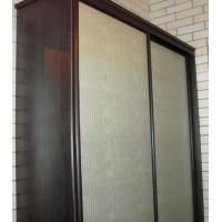 Шкафы-купе, гардеробные комнаты, кухни